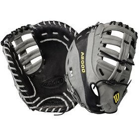 Wilson Wilson A2000 2018 1st base glove 2800PS 2017