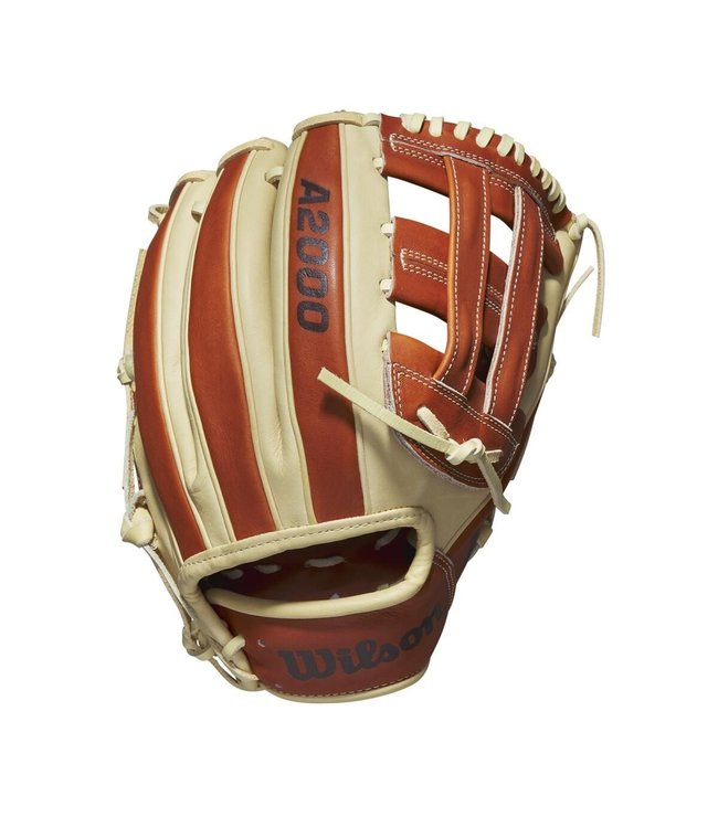 Wilson Wilson A2000 2020 April Glove of the Month PP05 11.5'' RHT