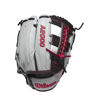 Wilson Wilson A2000 Glove of the month May 2020 1785 Super snake skin 11.75'' RHT