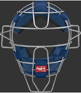 Rawlings Rawlings LWMXPRO Mask navy