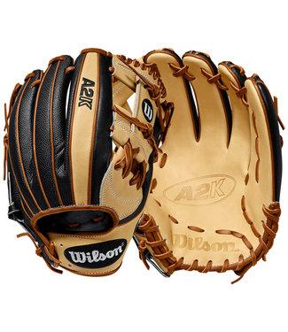 Wilson Wilson 2020 Pro Stock A2K BBG 1787SS 11.75'' RHT