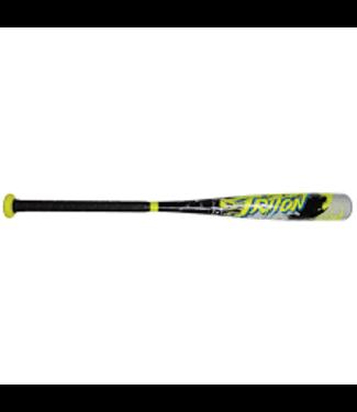 Louisville Slugger Louisville Slugger 2019 Triton SL (-10) 2 5/8'' USSSA baseball bat