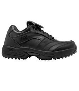 3N2 3n2 Reaction Low black umpire shoes