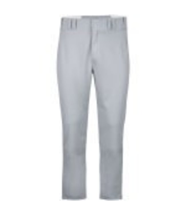 Majestic Majestic Cool base HD youth pant with MLB Logo 895Y
