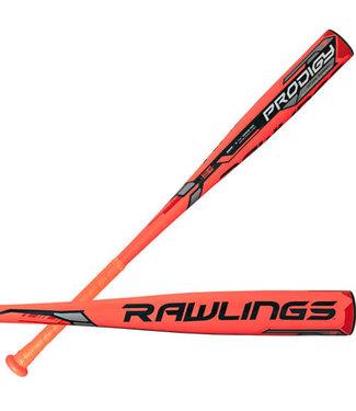 Rawlings Rawlings BBCOR Prodigy (-3)