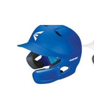 Easton Programme Le Filon Baseball item obligatoire non-inclus