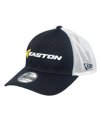 Easton Easton 39Thirty cap Black/White
