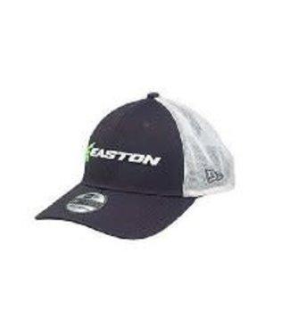 Easton Easton 39Thirty cap Grey/Green