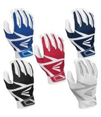 Easton EASTON Z3 HYPERSKIN BATTING GLOVE ADULT