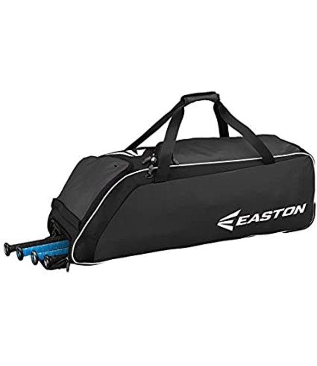 Easton Easton E510W wheeled bag black