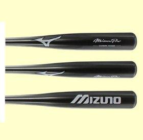 Mizuno Mizuno Pro Carbon fungo 36''