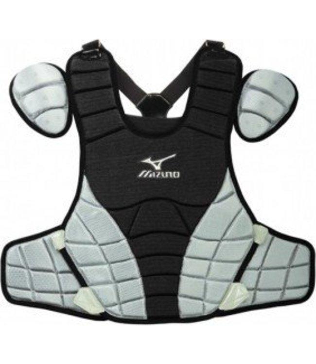 Mizuno Mizuno  Samurai adult MSCP1601 catcher chest protector