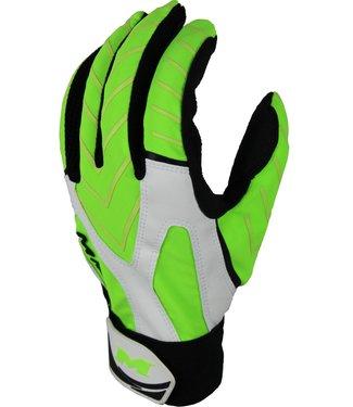 Miken Miken Freak Batting Gloves