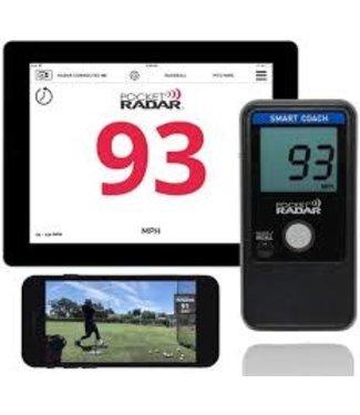 Pocket Radar Pocket Radar - Smart coach model