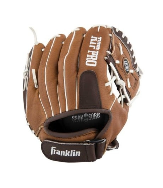 Franklin Franklin RTP Pro Series Brown 11''