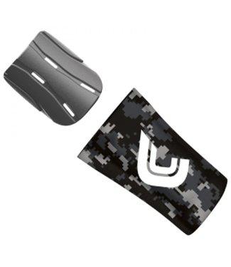 Cutters Cutters Compression Wrist Guard