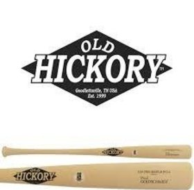 Old Hickory Old Hickory PG44 Paul Goldschmidt