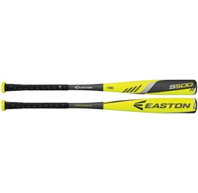 Easton Easton S500 BBCOR (-3) 2017