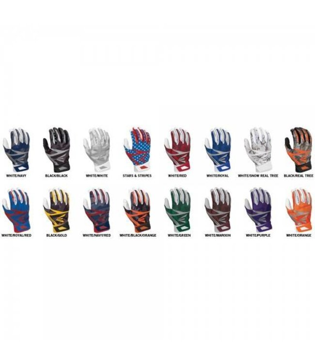 Easton Easton Z7 Batting glove Youth