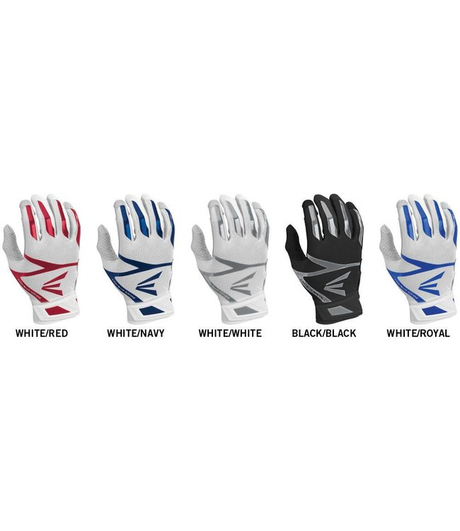 Easton Easton Z10 Batting Glove