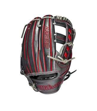 Wilson Wilson November 2020 A2000 Glove Of The Month  1716 11.5'' RHT