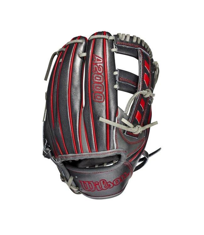 Wilson Wilson November 2020 A2000 Glove Of The Month  1716 11.5'' RHT