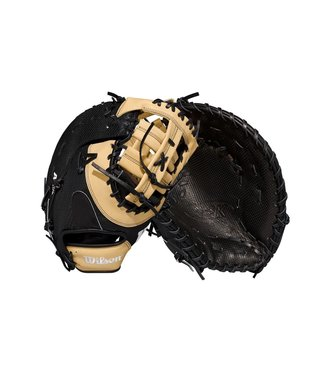 Wilson Wilson 2021 A2K JAB79 Jose Abreu Game model 12,5'' FBM