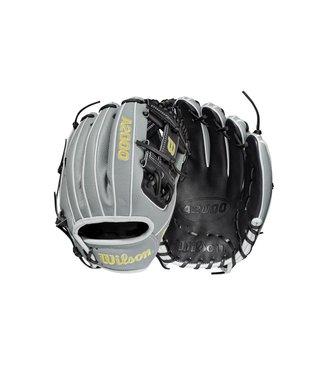 Wilson Wilson 2021 A2000 1786SS 11,5'' SuperSkin infield glove RHT