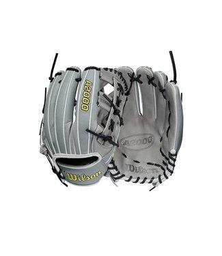 Wilson Wilson 2021 A2000 1912SS SuperSkin 12'' infield glove RHT