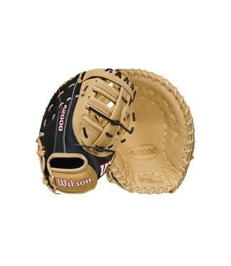 Wilson Wilson 2021 A2000 2820SS SuperSkin 12,25'' First base glove