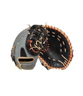 Wilson Wilson 2021 A2000 1620SS SuperSkin 12,5'' First base glove