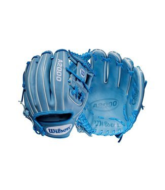 Wilson Wilson 2020 A2000 Limited edition 1786 Autism Speaks infield glove RHT