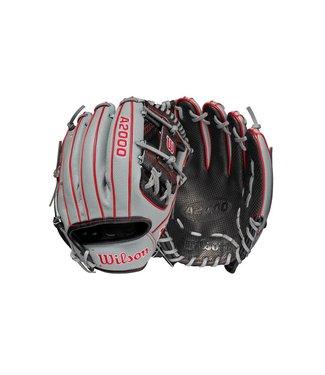 Wilson Wilson 2021 A2000 SC1975SS SuperSkin Spin control 11,75'' infield glove RHT