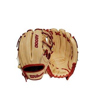 Wilson Wilson 2021 A2000 1787 11,75'' infield baseball RHT