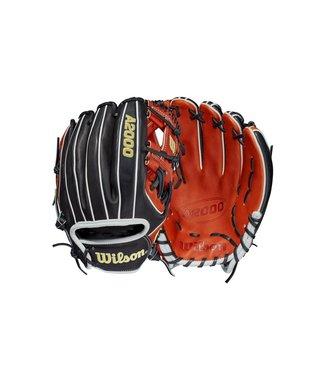 Wilson Wilson 2021 A2000 1975 11,75'' infield glove RHT