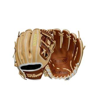 Wilson Wilson 2021 A2000 SC1786 Spin control 11,5'' infield glove RHT