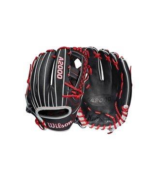 Wilson Wilson 2021 A2000 1785SS SuperSkin 11,75'' infield glove RHT