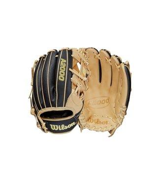 Wilson Wilson 2021 A2000 1787SS SuperSkin 11,75'' infield glove RHT