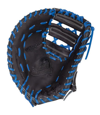 Rawlings Rawlings Pro Preferred PROSCMHCBBR- Anthony Rizzo Game Day 12,75'' LHT