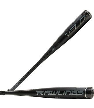 Rawlings Rawlings 2020 -10 Velo ACP UTZV10 USSSA bat