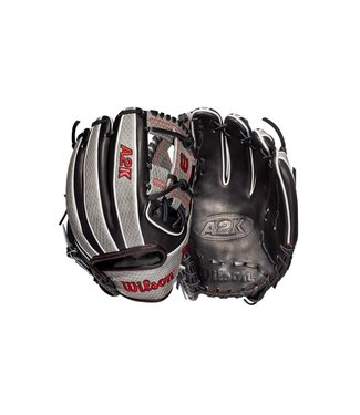 Wilson Wilson A2K December 2020 Glove of the month 11.5'' RHT 1786SS