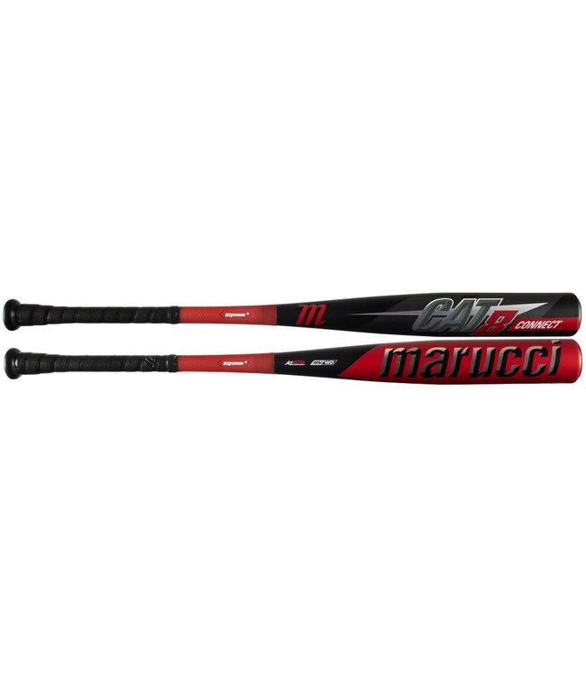 Marucci Marucci Cat8 connect BBCOR MCBCC8CB 33''/30oz