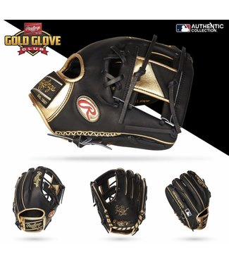 Rawlings Rawlings October 2020 Glove of the Month PRO-GOLDYIV 11.5'' RHT