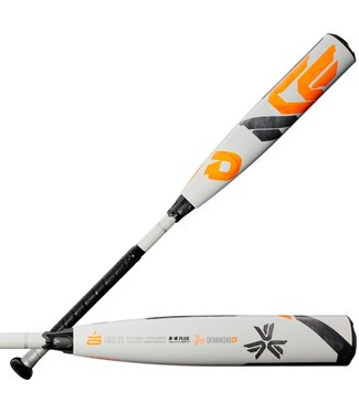 DeMarini DeMarini 2021 CF -10 USSSA baseball bat