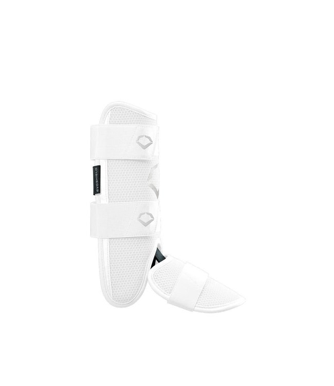EvoShield EvoShield youth Pro-SRZ batter's Leg Guard