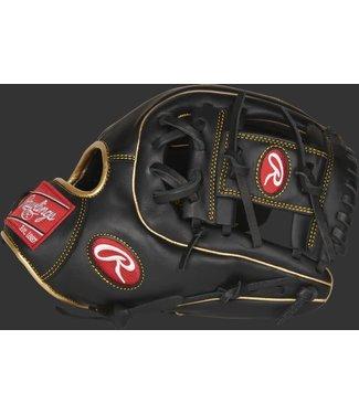 Rawlings Rawlings 2021 R9 series R9314-2BG 31-pattern 11 1/2'' infield glove RHT