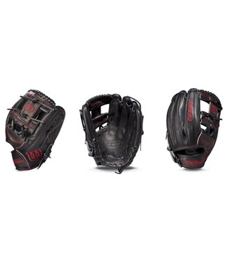 Wilson Wilson A2000 January 2021 Glove of the Month 1787 SpinControl 11,75`` infield glove RHT