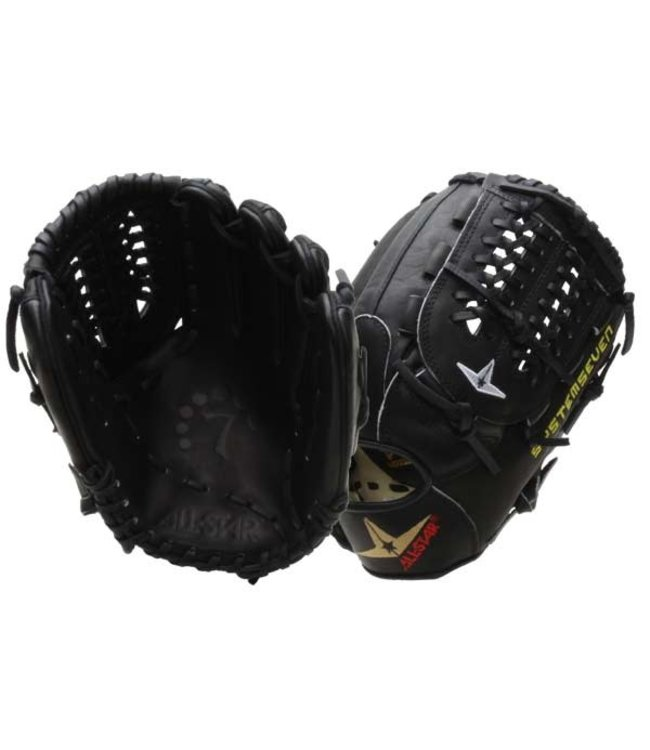All Star All Star FGS7-PIBK 11.75 pouces