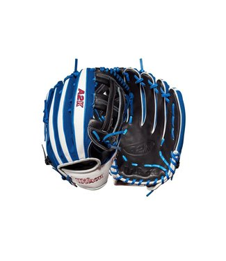 Wilson Wilson 2021 A2K MB50 Mookie Betts Game model outfield glove 12,5''