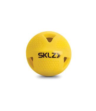 SKLZ SKLZ Impact Baseball Premium (6pk)